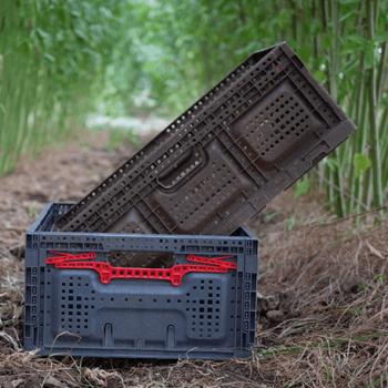 kenaf-ventures-Bio-plastic